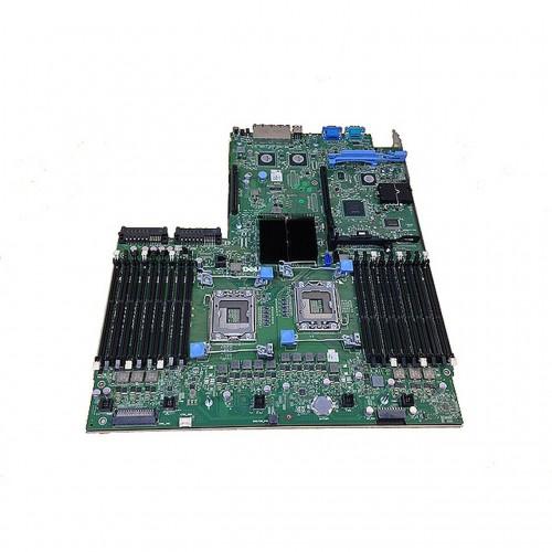 Serwer DELL PowerEdge R710 8x2.5 MD99X - PER710-SFF-8-MD99X