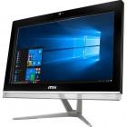 Komputer Pro 20EX 7M-033XEU nOS G3930/4GB/1T/IntHD610/DVDRW/19.5 HD-1167