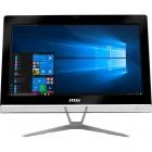 Komputer Pro 20EX 7M-033XEU nOS G3930/4GB/1T/IntHD610/DVDRW/19.5 HD-1169