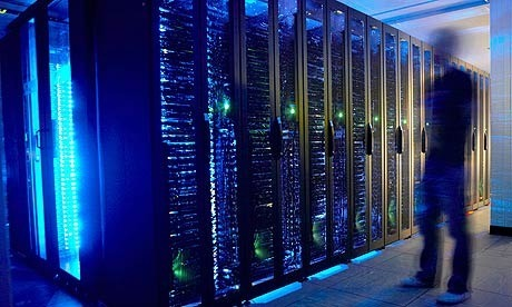 bestmicro, best micro, sklep komputerowy, sklep internetowy, best computer, serwery, macierze, podzespoły, komputer warszawa, podzespoły serwerowe, tanie serwery, urządzenia sieciowe, Best Micro, konfigurator serwerów, sklep z serwerami