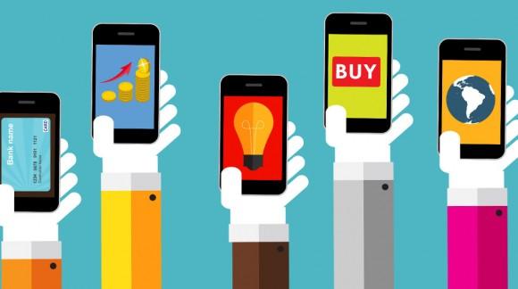 Google Play Store boryka się z problemem fałszywych aplikacji.