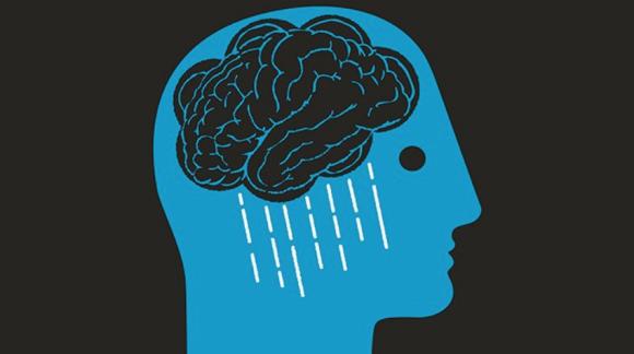 Naukowcy wymyślili aplikację pomagającą w walce z depresją