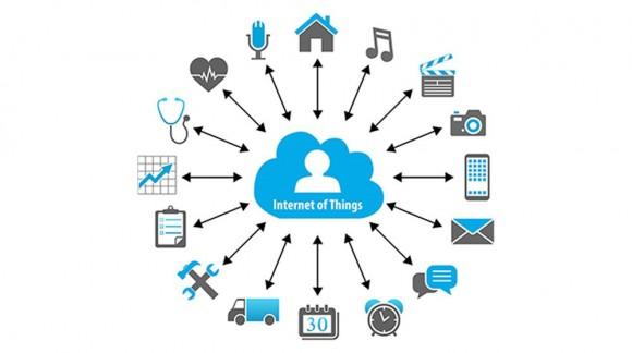 Jak oszacować koszty związane z usługami i produktami Internet of Things ?
