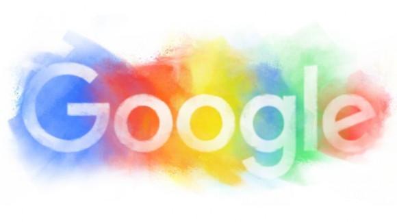 Zmiany w aplikacji Google Photos!
