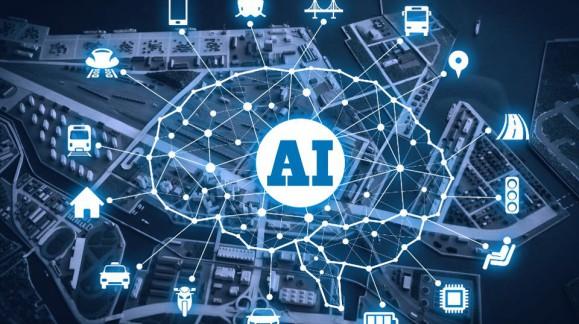 Jak przechytrzyć Sztuczną Inteligencję - Człowiek vs Maszyna.