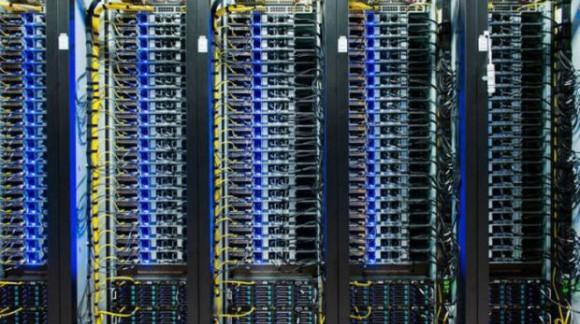Blade, Rack czy Tower – który serwer najlepiej wybrać do swojej firmy?